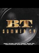 c893 BT Sommer