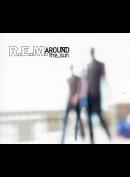 c904 R.E.M.: Around The Sun