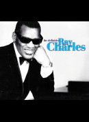 c910 Ray Charles: The Definitive Ray Charles