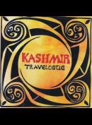 c912 Kashmir Travelogue