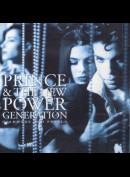 c914 Prince & The New Power Generation: Diamonds And Pearls