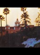 c915 Eagle/Hotel California