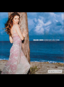 c919 Celine Dion: A New Day Has Come
