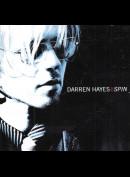 c924 Darren Hayes: Spin
