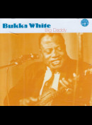 c928 Bukka White: Big Daddy