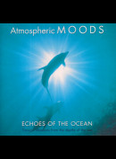 c931 Atmospheric Moods: Echoes Of The Ocean