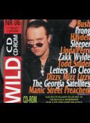 c941 WILD CD-Prom Nr. 06