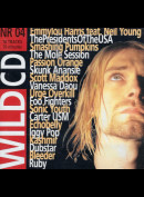 c942 c941 WILD CD-Prom Nr. 04