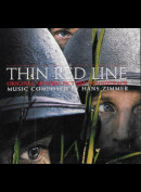 c947 Hans Zimmer: The Thin Red Line (Original Motion Picture Soundtrack)