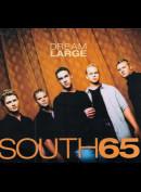 c949  South 65: Dream Large