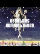 c950 Absalons Hemmelighed