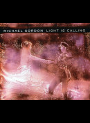 c953 Michael Gordon: Light Is Calling