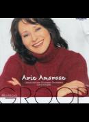 c957 Monica Groop: Arie Amorose