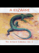 c965 Ibizarre: The Ambient Collection Vol. 4