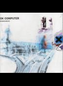 c970 Radiohead: OK Computer