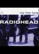 c972 Radiohead: My Iron Lung