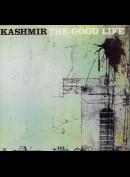 c973 Kashmir: The Good Life