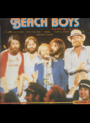 c976 Beach Boys: Surfin U.S.A