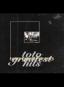 c977 Toto: Greatest Hits