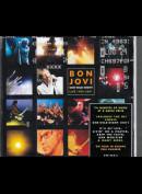 c979 Bon Jovi: One Wild Night: Live 1985-2001