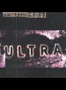 c985 Depeche Mode: Ultra
