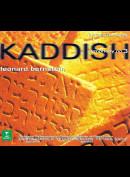 c1001 Leonard Bernstein: Kaddish Symphoni No. 3