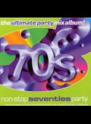 c1009 Non-Stop: Seventies Party