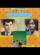 c1012 Golden Memories