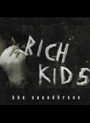 c1013 Rich Kids The Soundtrack