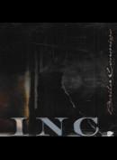 c1016 Inc.: Baila Conmigo