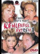 8238 Kehlenfick Extrem