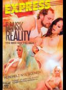 4459d Dansk Reality