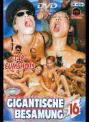 8245 Gigantiscche Besamung 16