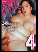 8246 Mollies
