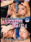 8281 Kehlenfick Extrem 6