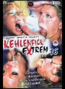 8283 Kehlenfick Extrem 16