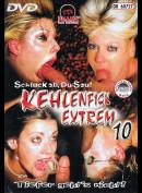 8286 Kehlenfick Extrem 10