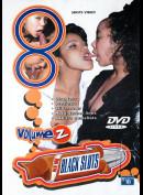 4695e New Black Sluts Vol. 2