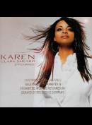 c1079 Karen Clark Sheard: 2nd Chance