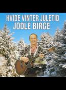 c1084 Hvide Vinter Juletid Jodle Birge