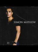 c1091 Simon Mathew: Simon Mathew