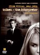 Tolken (The Interpreter)