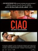 Ciao (INGEN UNDERTEKSTER)