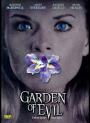 Garden Of Evil (1998) (Angie Everheart) (KUN ENGELSKE UNDERTEKSTER)