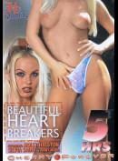 8329 Beautiful Heart Breakers