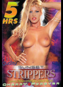 8339 Sunset Strippers