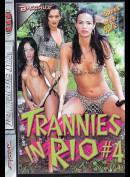8352 Trannies In Rio 4