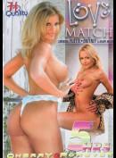 8372 Love Match