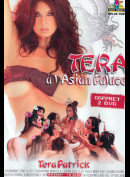 8425 Tera Al Asian Palace