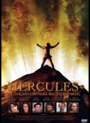 -4239 Hercules (2005) (Paul Telfer)